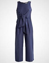 Closet Jumpsuit denim