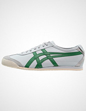 Onitsuka Tiger MEXICO 66 Joggesko light grey/green