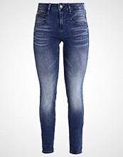 Freeman T. Porter ALEXA HIGH Slim fit jeans indigo