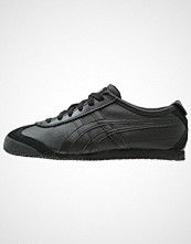 Onitsuka Tiger MEXICO 66 Joggesko black/black
