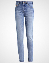 Scotch & Soda HAUT Slim fit jeans cloud nine