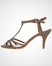 Cassis côte d'azur FRATE Sandaler bronze