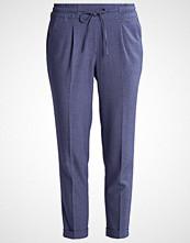 Opus MELOSA Bukser violet blue