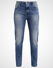 Marc OPolo DENIM FREJA Jeans Tapered Fit combo