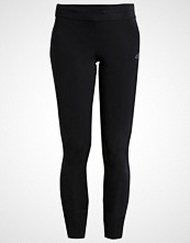 Adidas Performance RESPONSE LONG Tights black/clear aqua
