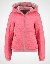 Bench Lett jakke pink