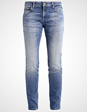 Replay KATEWIN Slim fit jeans blue denim