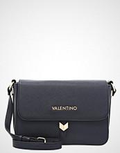 Valentino by Mario Valentino Skulderveske blue
