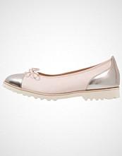 Gabor Ballerina skin/rose
