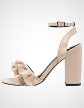 Miss Selfridge CHIME Sandaler nude