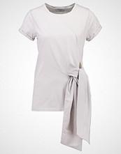 Hunkydory ALVIN Tshirts med print ice pearl