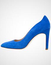 KIOMI Klassiske pumps electric blue
