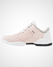 Geox SFINGE Joggesko light pink