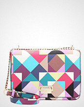 Aigner LUCY  Skulderveske multicoloured