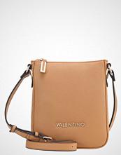 Valentino by Mario Valentino Skulderveske cuoio