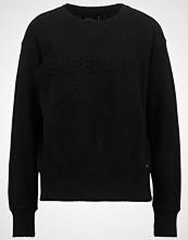 Superdry Genser black
