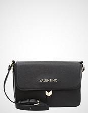 Valentino by Mario Valentino Skulderveske nero