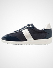 Geox MYRIA Joggesko dark navy