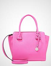 L.Credi Håndveske pink