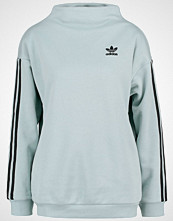 Adidas Originals BRKLYN HEIGHTS Genser petrol