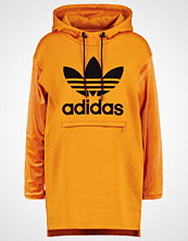 Adidas Originals BRKLYN HEIGHTS  Genser tacora