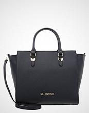 Valentino by Mario Valentino Håndveske blu
