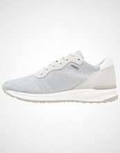 Geox AIRELL Joggesko light grey/offwhite