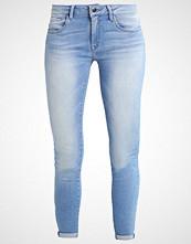 Mavi LEXY Jeans Skinny Fit light shadded ultra mouve