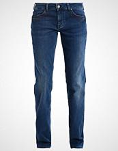 Mustang SISSY Straight leg jeans stone