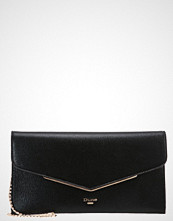 Dune London EPEONNIE Clutch black