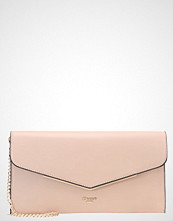 Dune London EPEONNIE Clutch nude