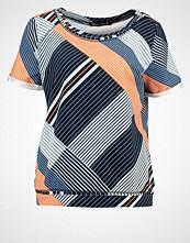 Expresso ARIANA Tshirts med print pimkin