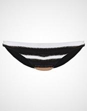 PilyQ SAHARA Bikinitruse black