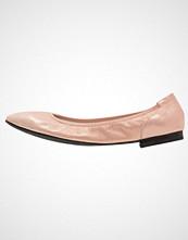 Geox RHOSYN Ballerina rose gold