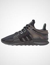 Adidas Originals EQT SUPPORT ADV Joggesko core black/turbo