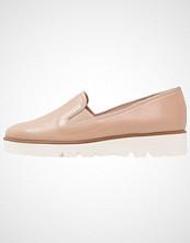 Pretty Ballerinas Slippers tan