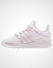 Adidas Originals EQUIPMENT SUPPORT ADV Joggesko ice purple/white