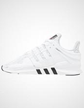 Adidas Originals EQT SUPPORT ADV Joggesko clear onix/white/core black