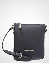 Valentino by Mario Valentino Skulderveske blu