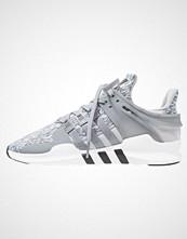 Adidas Originals EQT SUPPORT ADV Joggesko clear onix/grey/core black