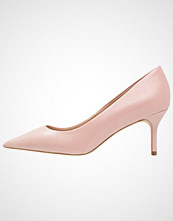 ALDO HARLY Klassiske pumps light pink