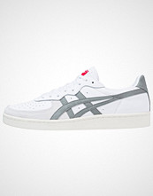 Onitsuka Tiger GSM Joggesko white/agave green