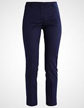 Weekend Max Mara PIA Bukser blu