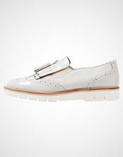 Maripé Slippers aliseo/bianco/crema