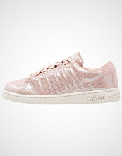 K-Swiss KSWISS LOZAN III TT IRIDESCENT Joggesko cameo rose/moonbeam