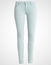 Marc OPolo DENIM SIV Slim fit jeans mellow blue