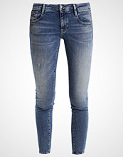 Mavi SERENA  Jeans Skinny Fit mid indigo sunset