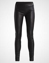 Designers Remix ETTA Skinnbukser black
