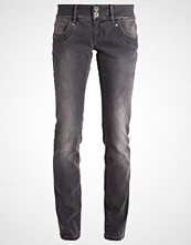 Mogul PALOMA Slim fit jeans mouse