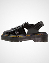Dr. Martens ORIANA  Slippers black